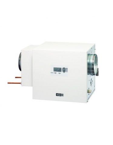 Увлажнитель KWL HB 500 WW L