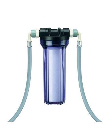 Водяной фильтр KWL-WF