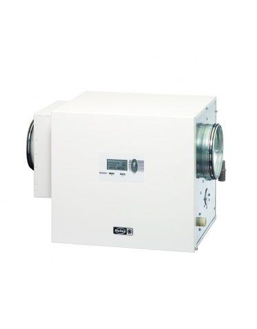 Увлажнитель KWL HB 250 EH L