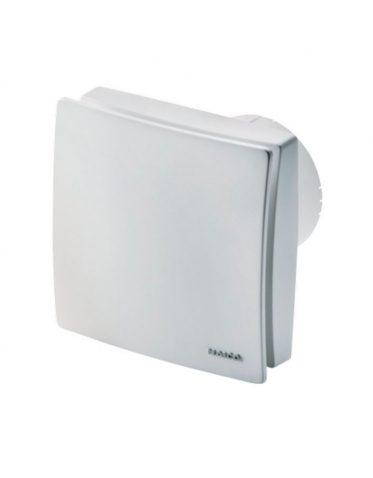 Вентилятор ECA 100 ipro KVZC