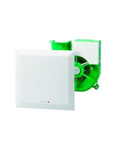 Вентилятор ELS-VNC 100/60/35