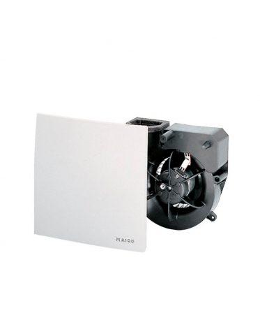 Вентилятор ER 100 VZC