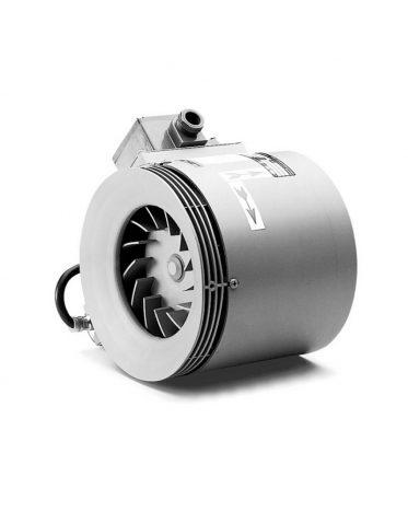 Вентилятор RRK 200 Ex