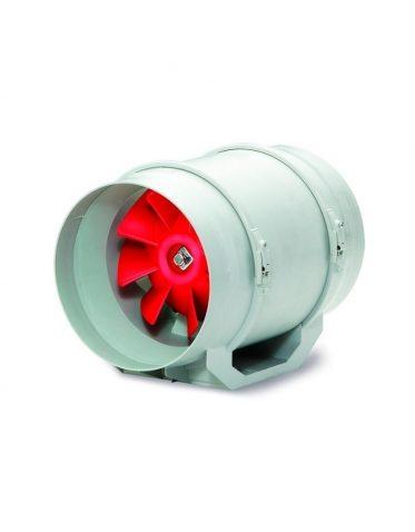 Вентилятор MV 125