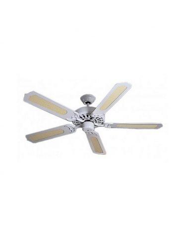 Вентилятор DVAW 130