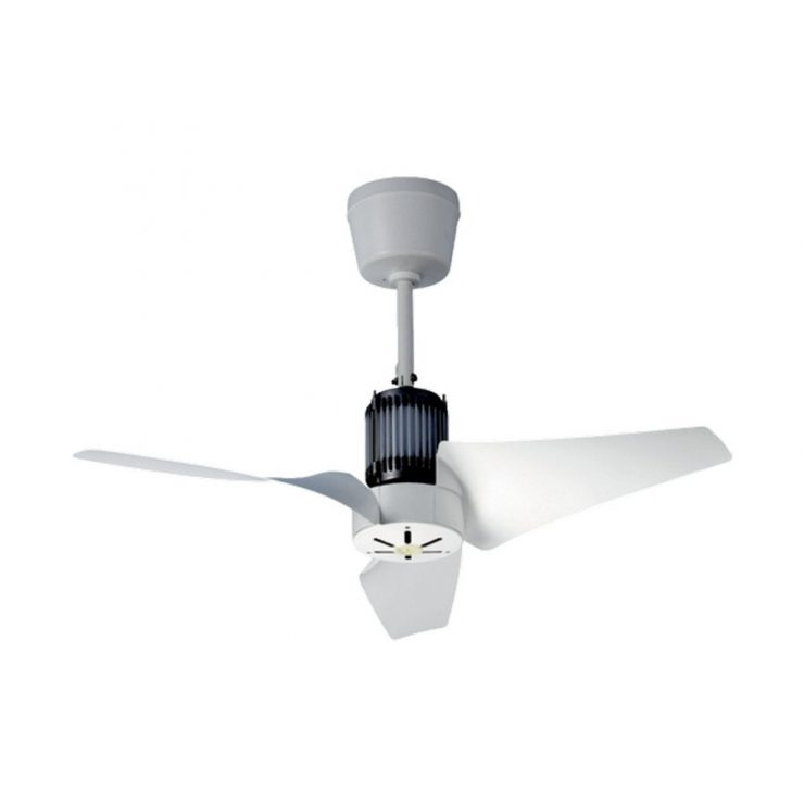 Вентилятор EC 90 B