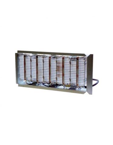 Модуль нагрева WS-VH 320/470